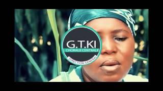clips officielle gtki centrale 2018 namituni nzoto