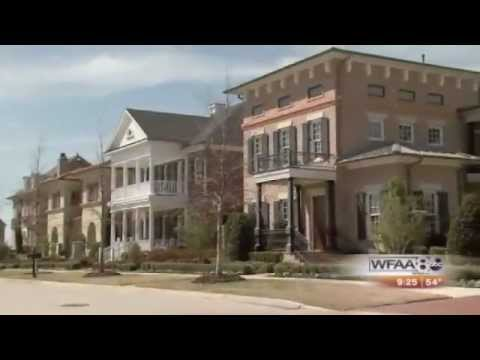 Check Out Patio Homes By Darling Homes  Wfaacom Dallas