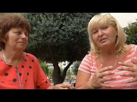 Отдых в Черногории: отзывы туристов