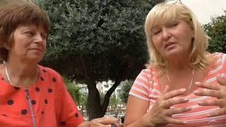 видео Стоит ли ехать с детьми на отдых в Черногорию?