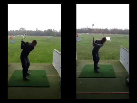 Elliott Simpson golf 4
