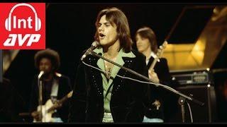 KC & Sunshine Band - Give it up  1982