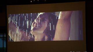 Anita Prime - Rain