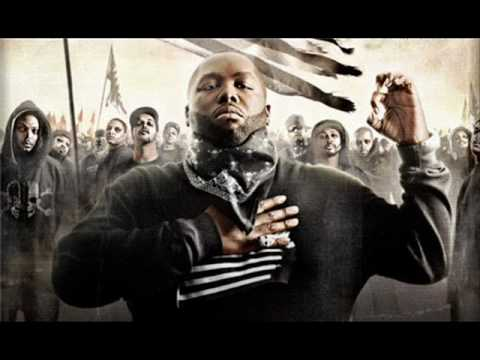 Killer Mike  Ready Set Go ft TI