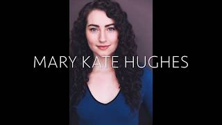 Mary Kate Hughes - Musical Theatre Reel