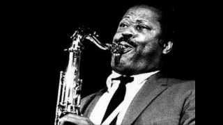 La Non-Demande En Mariage - Giants of Jazz Play Brassens