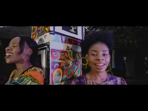 Official Video: You Say! - Fostar