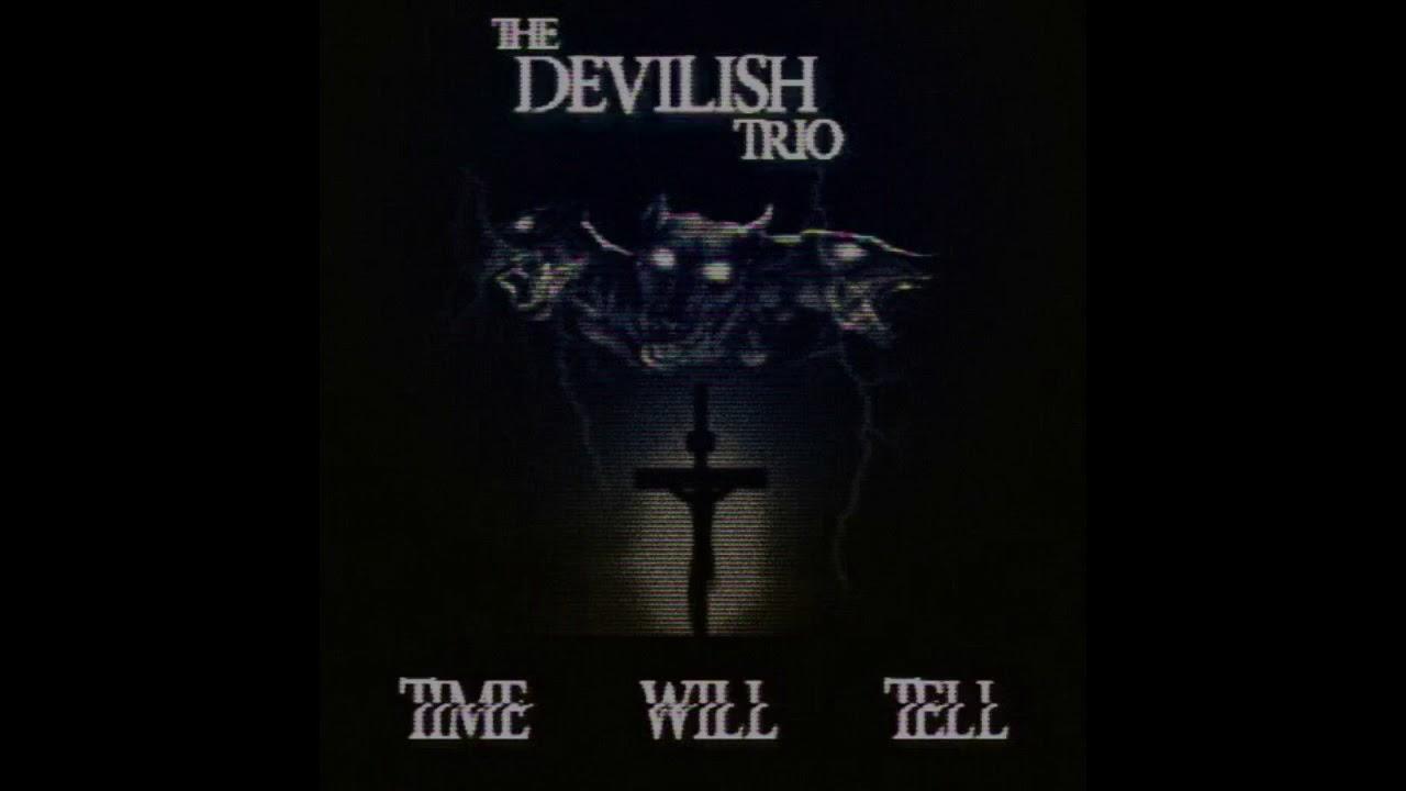 Time Will Tell Devilish Trio Roblox Id Roblox Music Codes