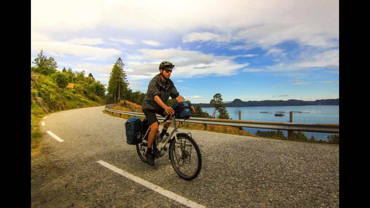 cape may bike tours