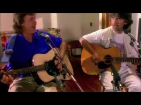 The Beatles - Raunchy(1994)
