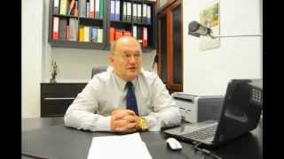 Регистрация фирмы в Германии(, 2012-09-01T21:06:12.000Z)