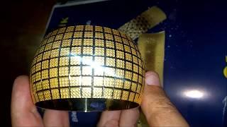 22 ayar altın bilezik 86 gram geliyor bilezik modelleri ve çeşitleri