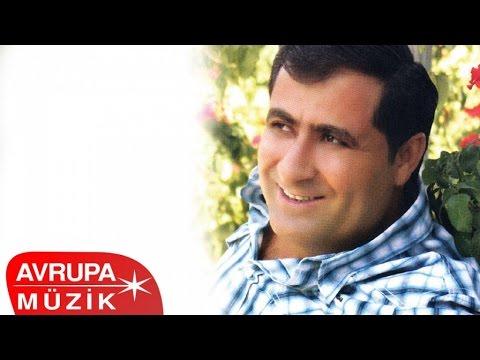 Süleyman Ercan - Kebap Yanar (Full Albüm)