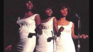 The Supremes: Baby Don't Go - Extended W/ Lyrics Mp3