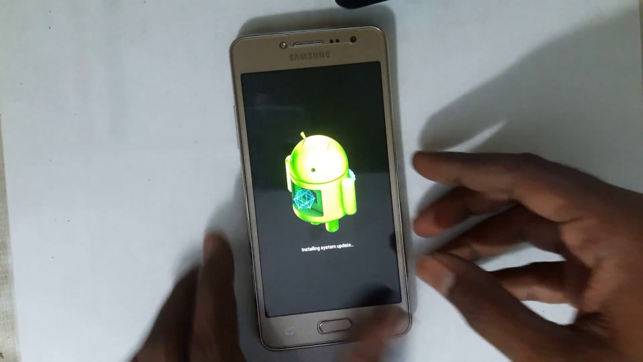 samsung galaxy j2 prime hard reset,j2 prime pattern unlock, hand on logo  solution,j2 prime slow