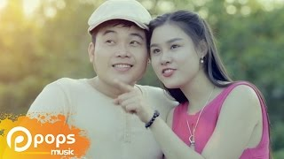 Con Đường Xưa Em Đi - Khánh Bình [Official]
