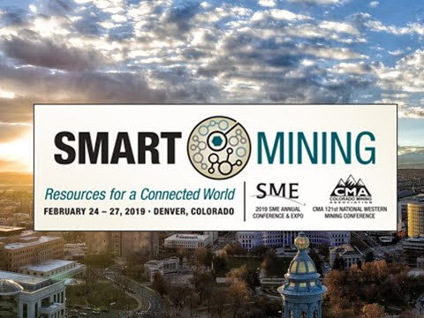 SME - 2019 Geosciences:  Geology Of Gold Deposits