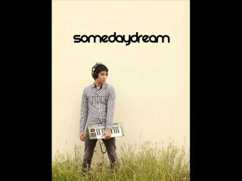 sing this song somedaydream free mp3