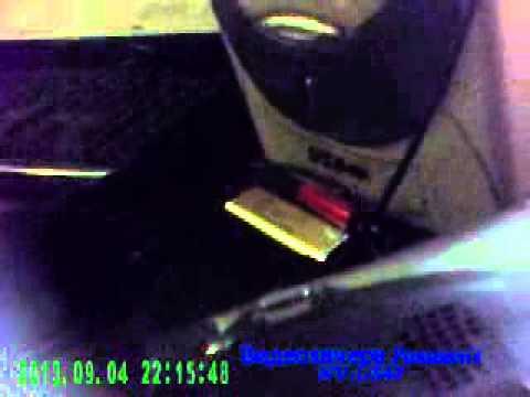 У нас вы можете купить кассеты minidv, аудиокассеты и кассеты vhs. Сортировать по: умолчанию, цене · названию · verbatim dvm 60 minidv видеокассета. Видеокассета minidv. Dv кассета для видеокамеры. (кассета мини dv). 110 руб. В корзину. Panasonic ay-dvmclww чистящая кассета для камер.