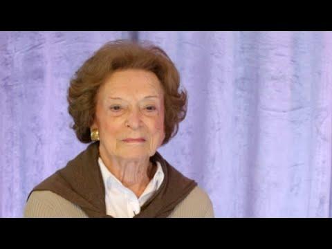 Doris Fisher-Gap Inc.'s 45th Birthday