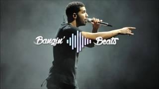 Drake - Legend (Wynn Remix) (Clean Version)