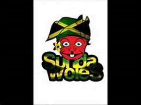 SUNDA WOLES  - Tak Semestinya (Original Song)