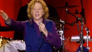 Simply Red - If You Don't Know Me By Now (Live at Sydney Opera House)