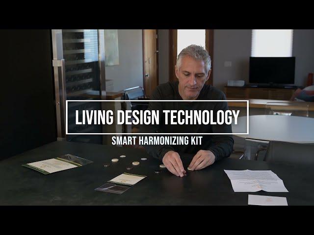 LDT Smart Meter Kit Installation