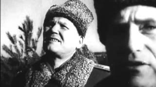 История России. Вторая мировая война - День за Днём 75 серия (январь 1945)