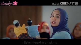 Download lagu Krisdayanti Dalam Kenangan