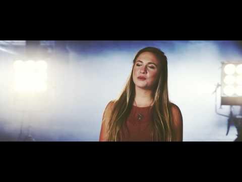 "Abigail Duhon - ""I'm Not Ashamed"" (Official Music Video) from the the film, I'm Not Ashamed"