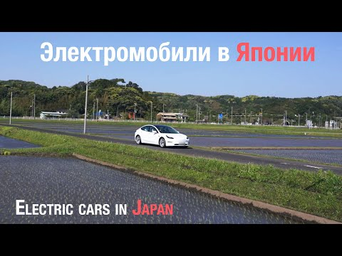 Top Selling Hybrid Car | Toyota Prius etc