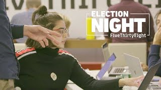 Midterms 2018: FiveThirtyEight reacts to election results l FiveThirtyEight