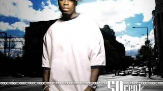 50 Cent - I Get Money Instrumental
