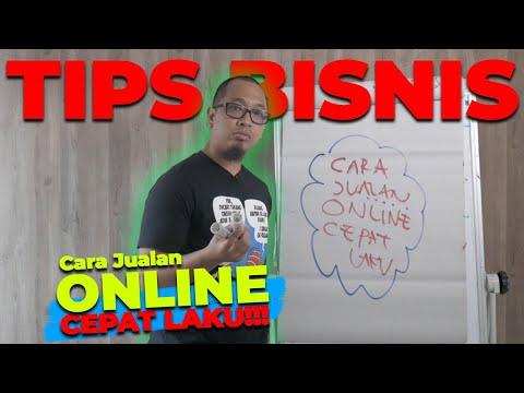 cara-jualan-online-cepat-laku❗(tips-bisnis-laris-manis)