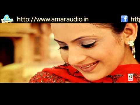 New Punjabi Songs 2012   CHHALLE MUNDIAN   NIMMA NAVRAJ & MISS POOJA   Punjabi Sad Songs 2012