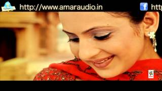 New Punjabi Songs 2012 | CHHALLE MUNDIAN | NIMMA NAVRAJ & MISS POOJA | Punjabi Sad Songs 2012