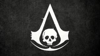 Assassin's Creed 4: Black Flag Soundtrack - Admiral Benbow