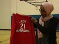 Minn. Girls Basketball Coach Praises FIBA Ruling