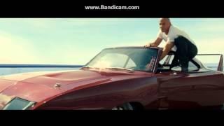 Video Fast and Furious 6 trailer 2013 download MP3, 3GP, MP4, WEBM, AVI, FLV November 2017