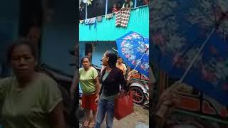 Video Banci Makassar. download MP3, 3GP, MP4, WEBM, AVI, FLV Agustus 2018