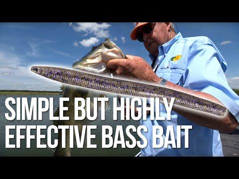 Bass Facts