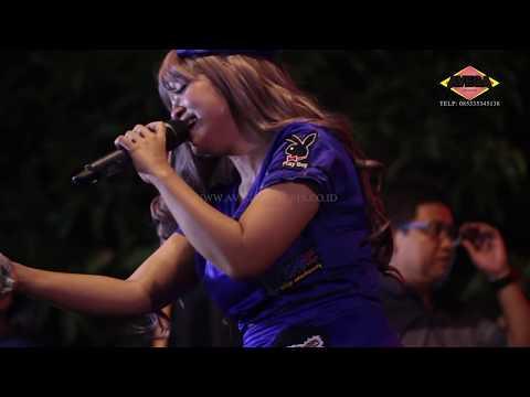 PREI KANAN KIRI - RINDI SAFIRA OM SAVANA JOSS LIVE MAGETAN 2018