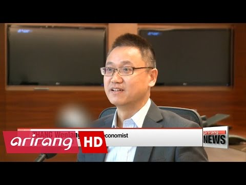 Shenzhen-Hong Kong stock trading link launches