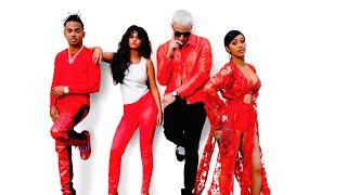DJ Snake - Taki Taki ft. Selena Gomez, Ozuna, Cardi B (Clean)