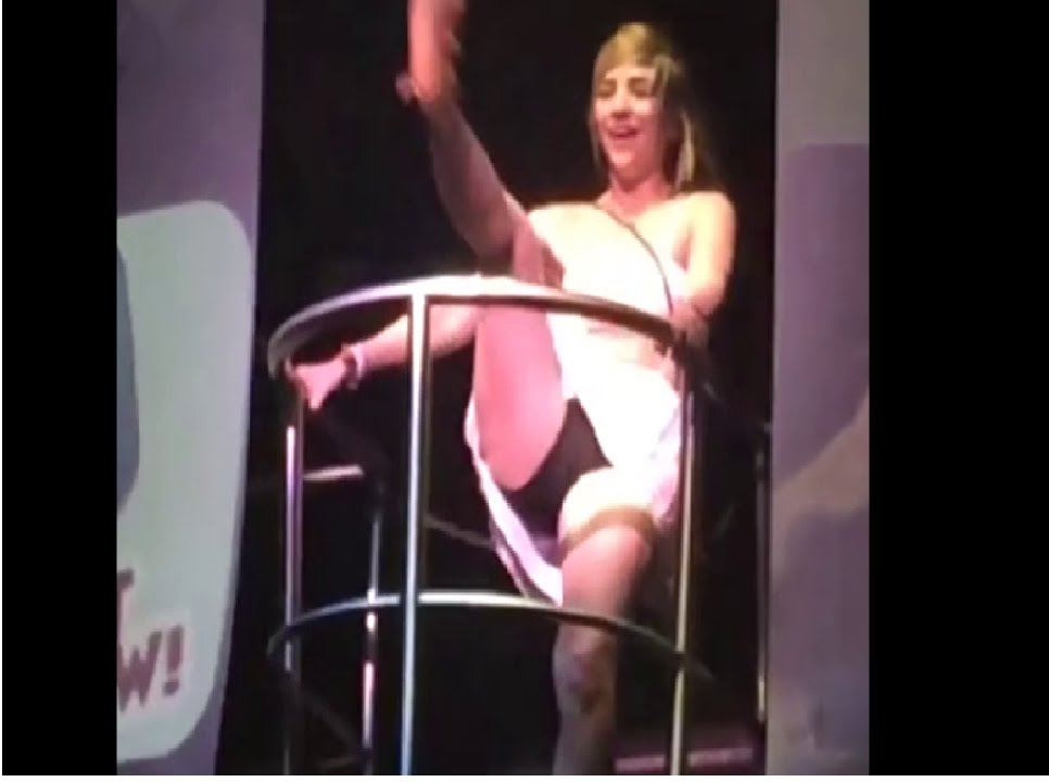Jamie Lynn Porn Video