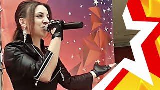 """Юлия ТЕРЕШКО - """"Молодой офицер"""""""