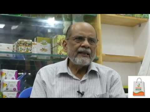 Plastic Rice is Real or Not? Professor Sultan Ismail Answer