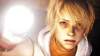 Фото 8 Video Games That Punished You For Being Good