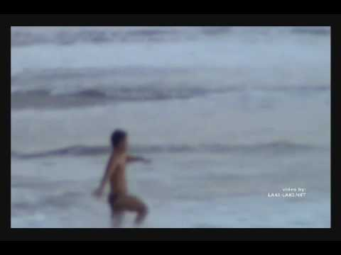 Kindle Paperwhite Perfect at the Beach Gay Adv from YouTube · Duration:  31 seconds